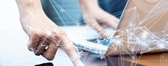 tecnologia-e-informação-comunicacao-agencia-suave