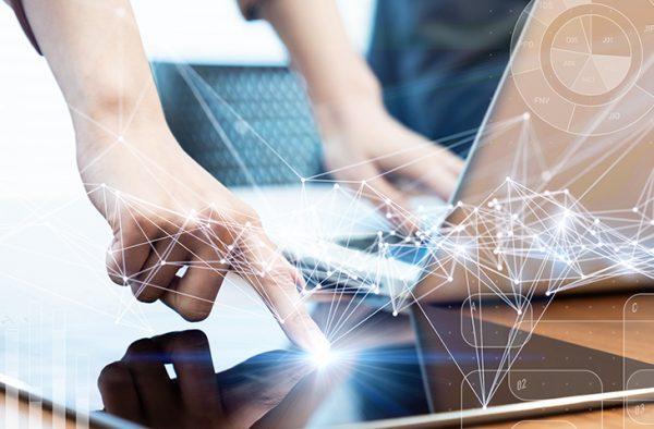 Tecnologia e informação: a maior revolução da humanidade