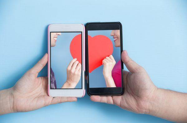 Campanha do Dia dos Namorados: uma oportunidade para explorar a criatividade