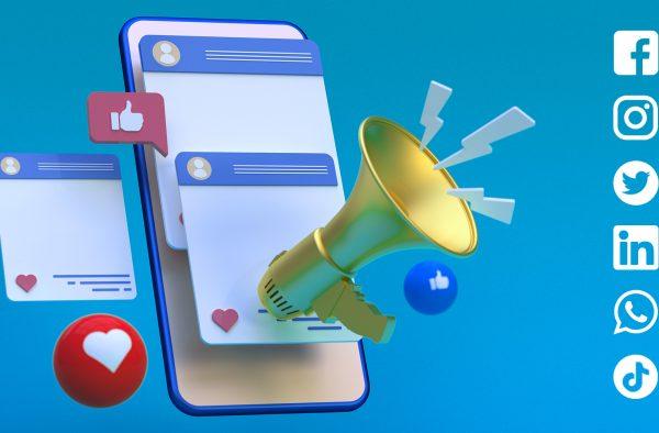 A evolução das redes sociais e a importância delas para o sucesso do seu negócio