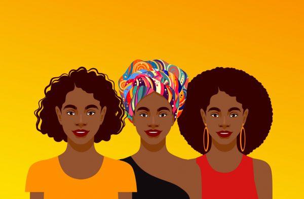 Série do Instagram destaca o empreendedorismo de mulheres negras