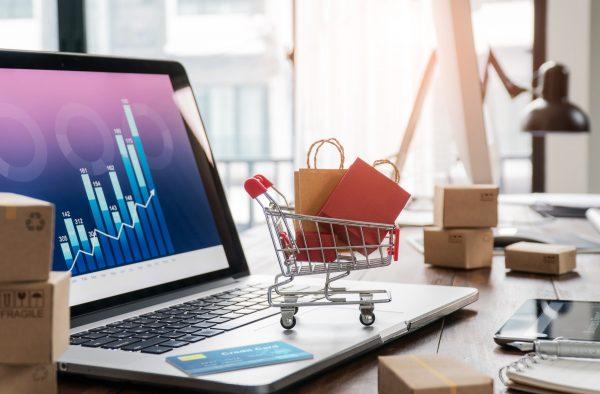Dia do Consumidor 2021: uma oportunidade para o seu negócio