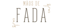 Fada Madrinha Gifts